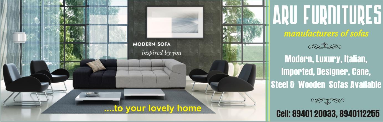 Pleasing Top 10 Teak Wood Sofa Set In Madurai Manufacturers Ibusinesslaw Wood Chair Design Ideas Ibusinesslaworg